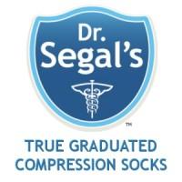 Dr-Segals-Button-e1341204982819