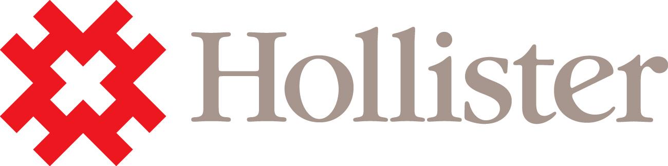 Hollister-Medical-Ostomy