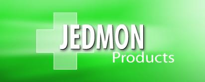 jedmond (health care plus)