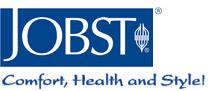 jobst_logo