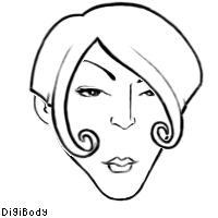 avatar(1)