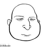 avatar(2)