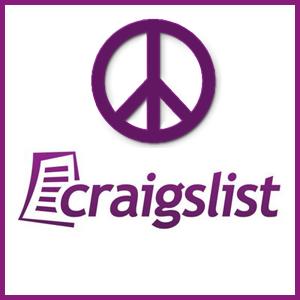 craigslist-logo2