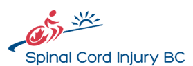 sci-bc-logo