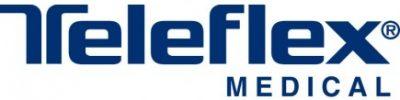 Teleflex-Jobs